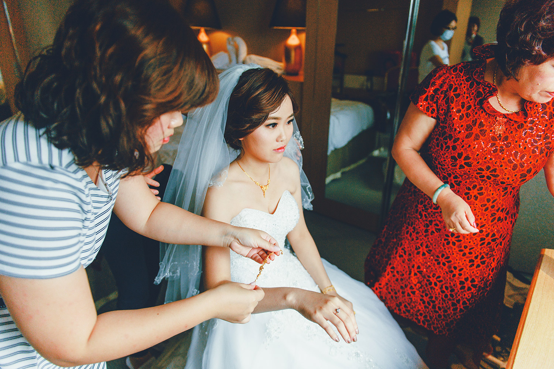 wedding_portfolio_061_030