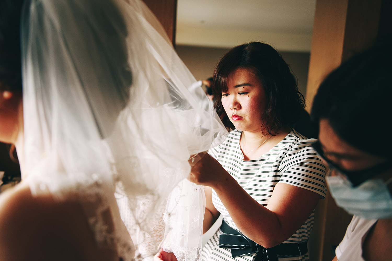 wedding_portfolio_061_032