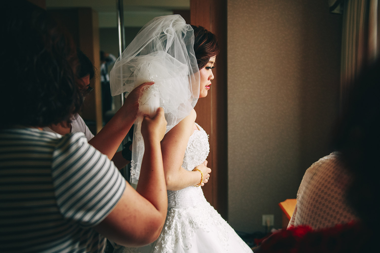 wedding_portfolio_061_033