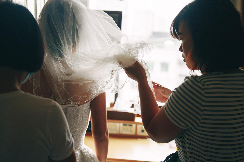 wedding_portfolio_061_034