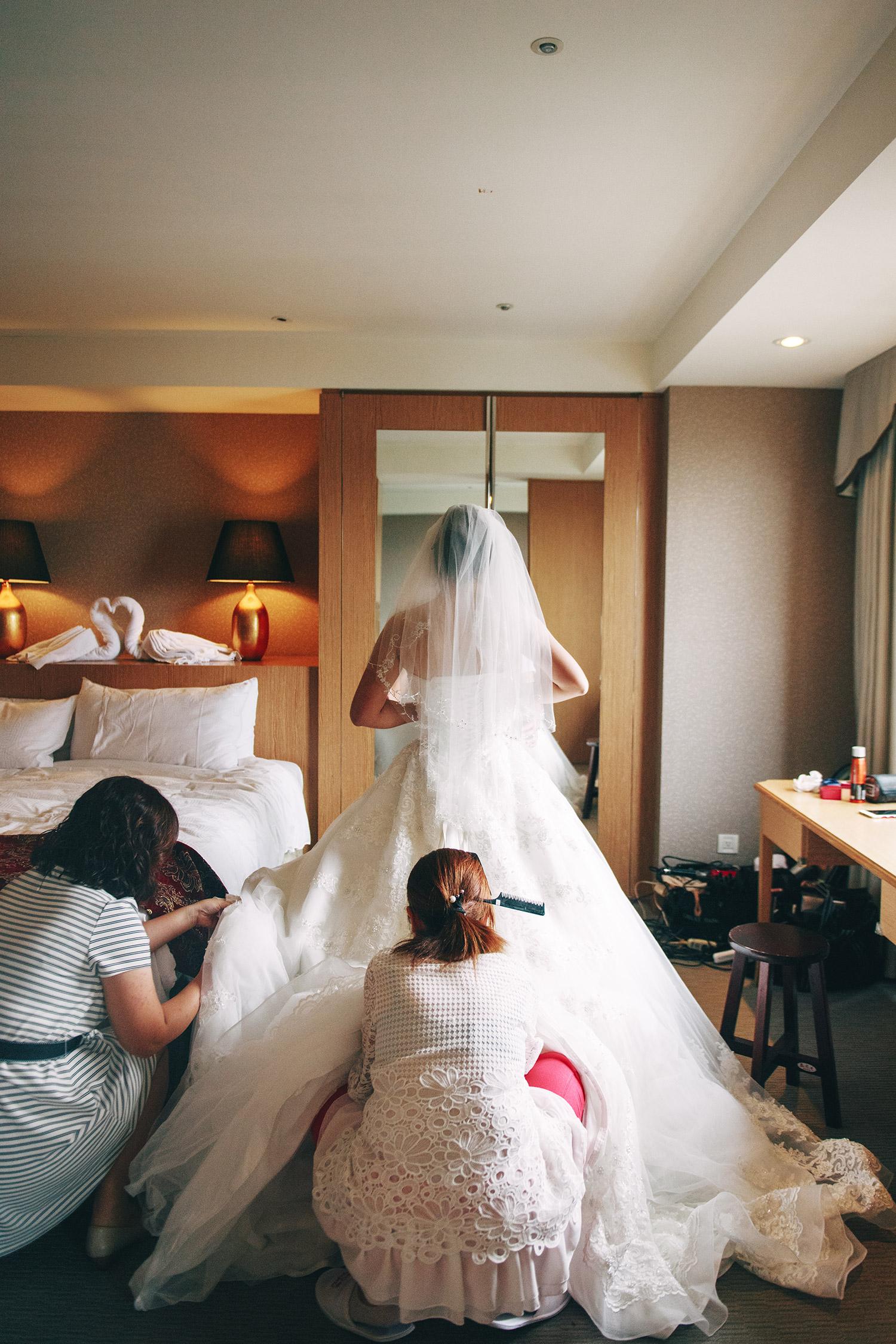 wedding_portfolio_061_035