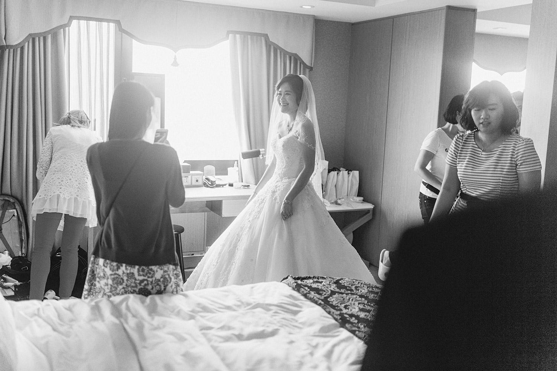 wedding_portfolio_061_036