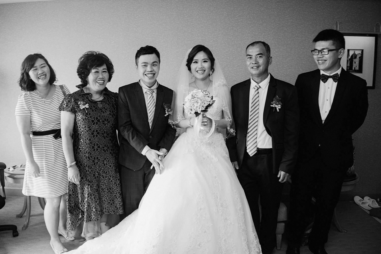 wedding_portfolio_061_038