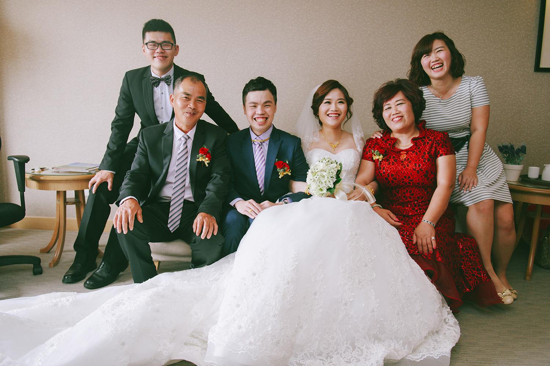 wedding_portfolio_061_039