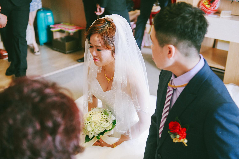 wedding_portfolio_061_041
