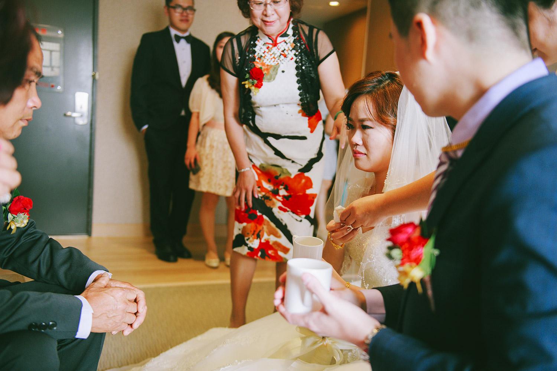 wedding_portfolio_061_042