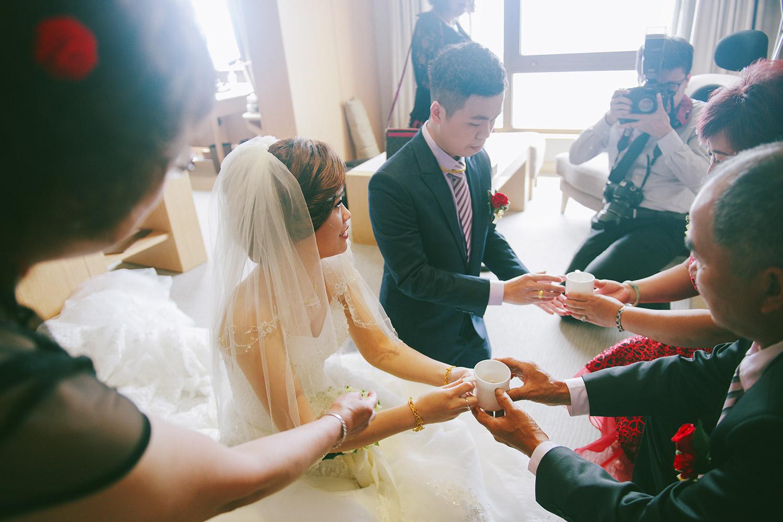 wedding_portfolio_061_043
