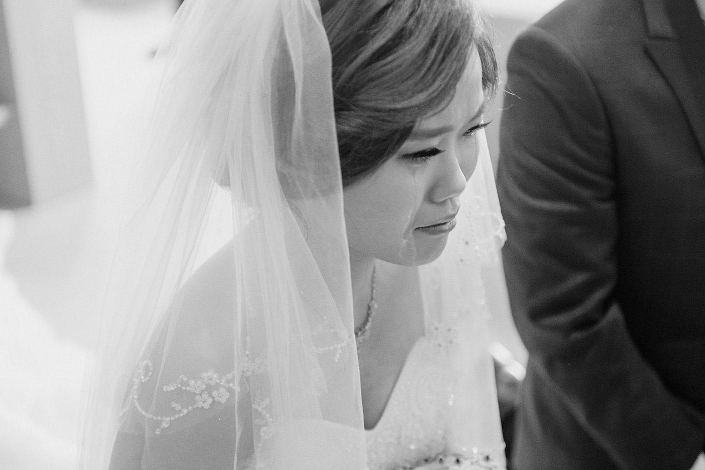 wedding_portfolio_061_045
