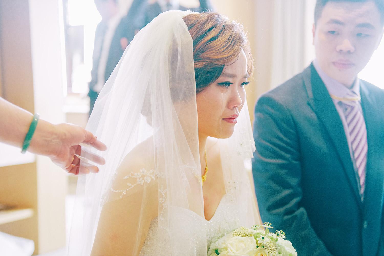 wedding_portfolio_061_046