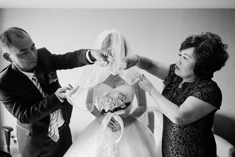 wedding_portfolio_061_047