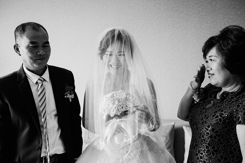 wedding_portfolio_061_049