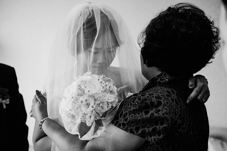 wedding_portfolio_061_052