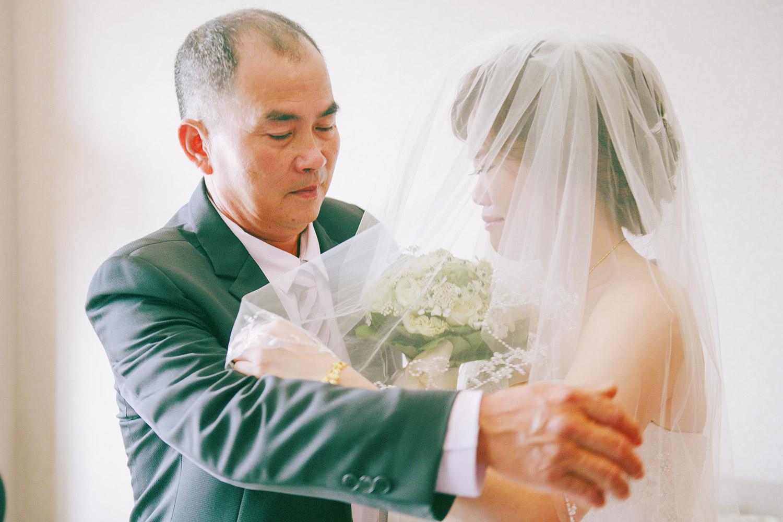wedding_portfolio_061_053