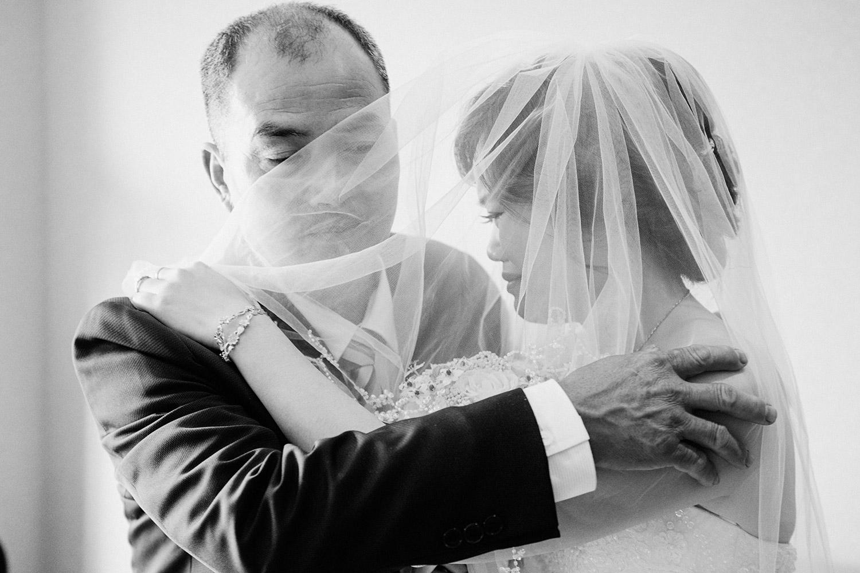 wedding_portfolio_061_054