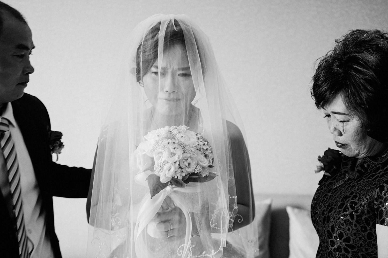 wedding_portfolio_061_055