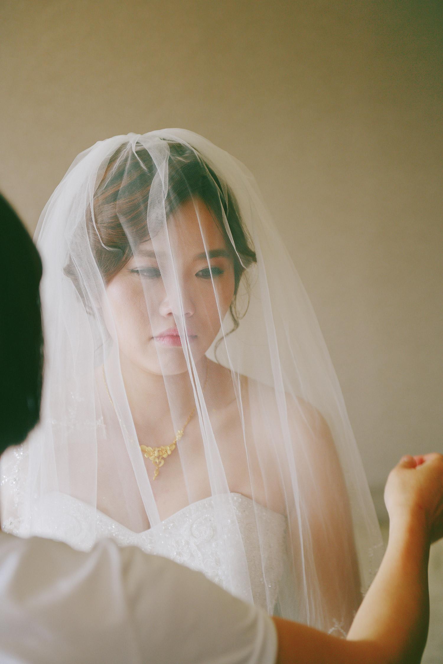 wedding_portfolio_061_057