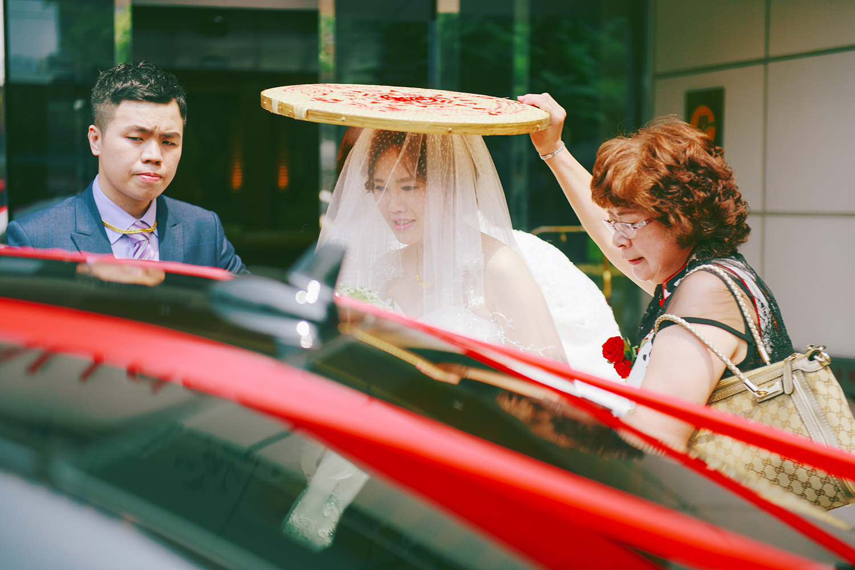 wedding_portfolio_061_058