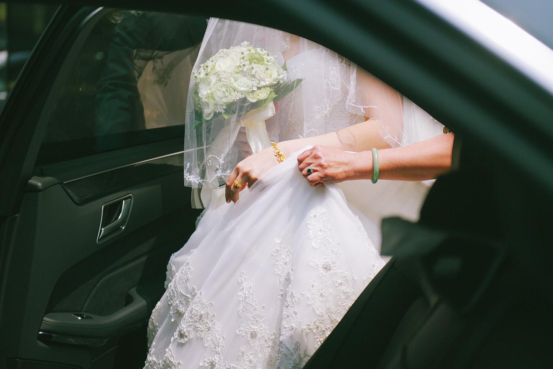 wedding_portfolio_061_059