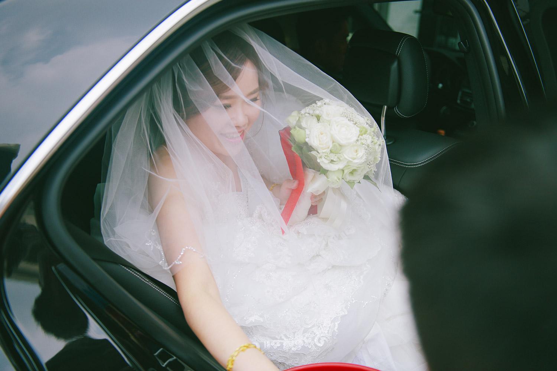 wedding_portfolio_061_060