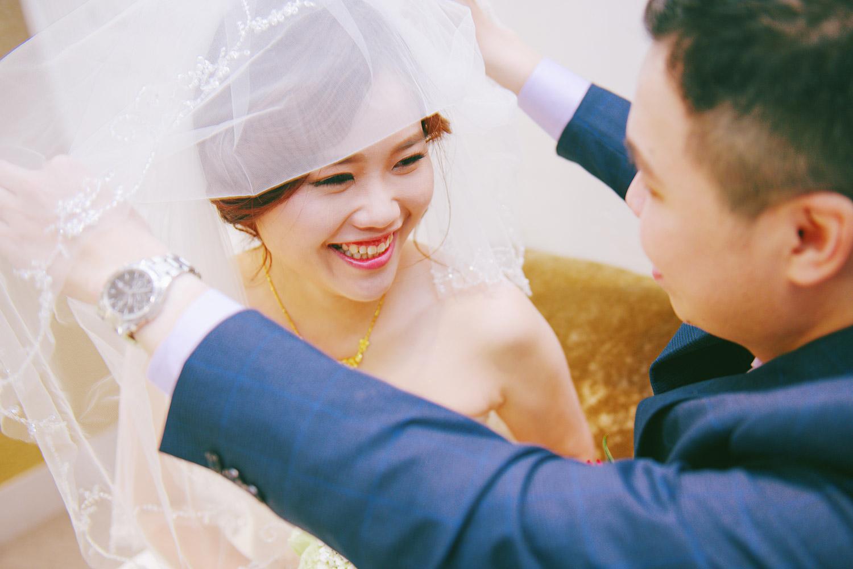 wedding_portfolio_061_061