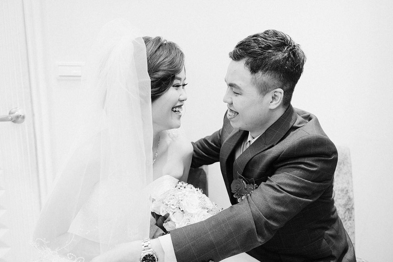 wedding_portfolio_061_062
