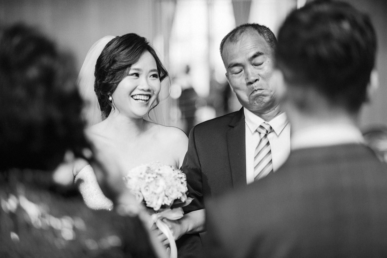 wedding_portfolio_061_063