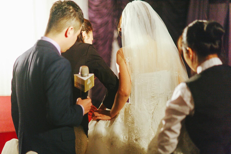 wedding_portfolio_061_065