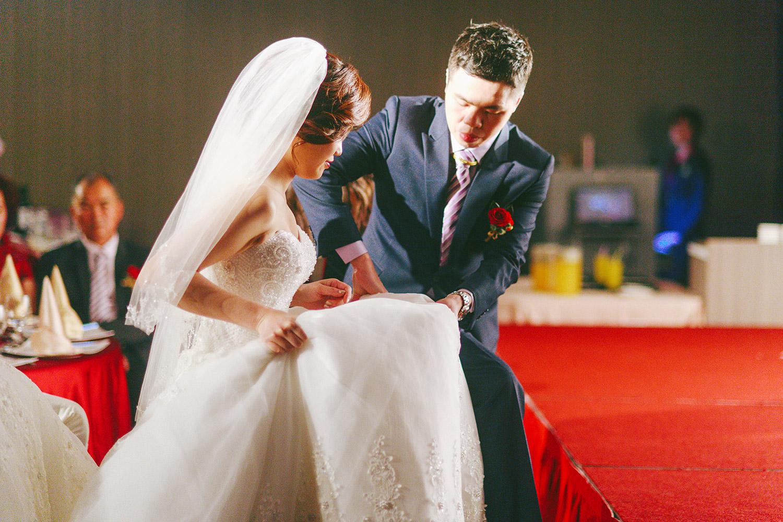 wedding_portfolio_061_066