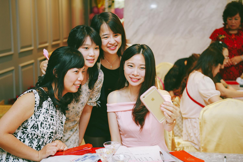 wedding_portfolio_061_067