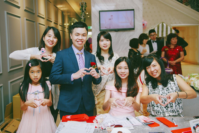 wedding_portfolio_061_068