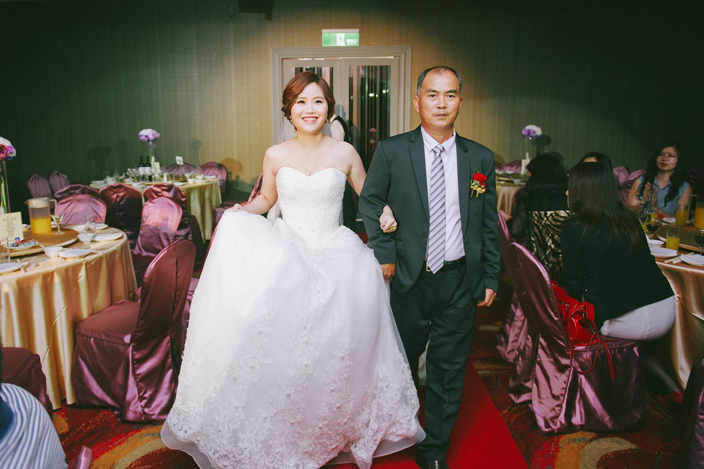 wedding_portfolio_061_071