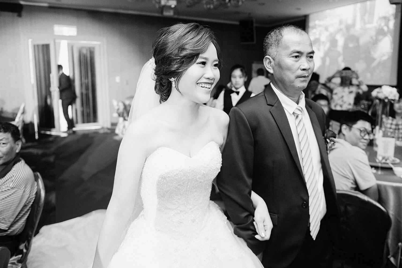 wedding_portfolio_061_072