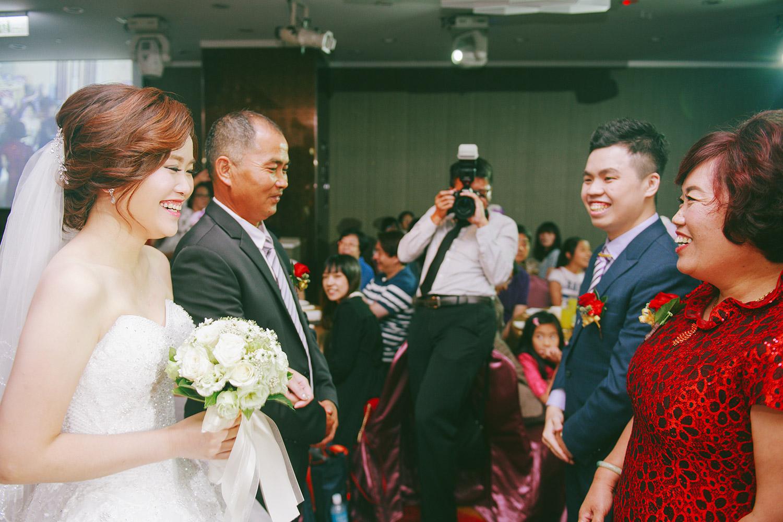 wedding_portfolio_061_073