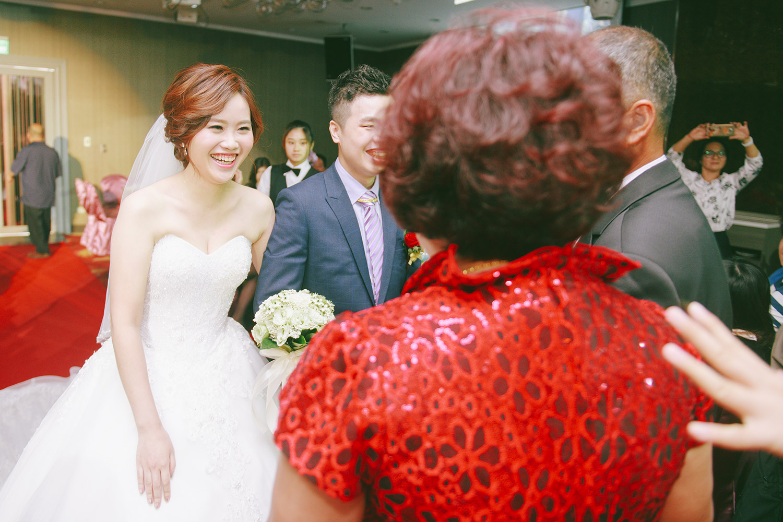 wedding_portfolio_061_074