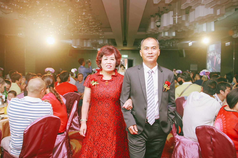 wedding_portfolio_061_075