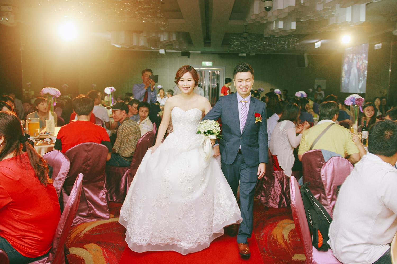 wedding_portfolio_061_076