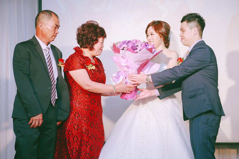 wedding_portfolio_061_078