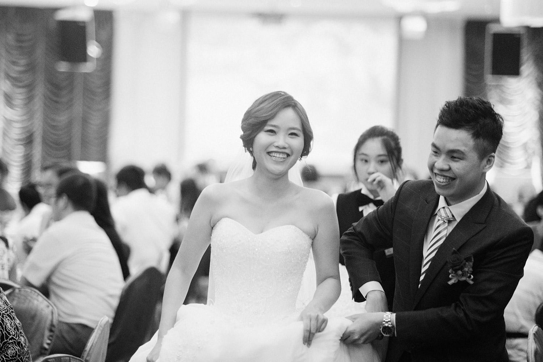 wedding_portfolio_061_079