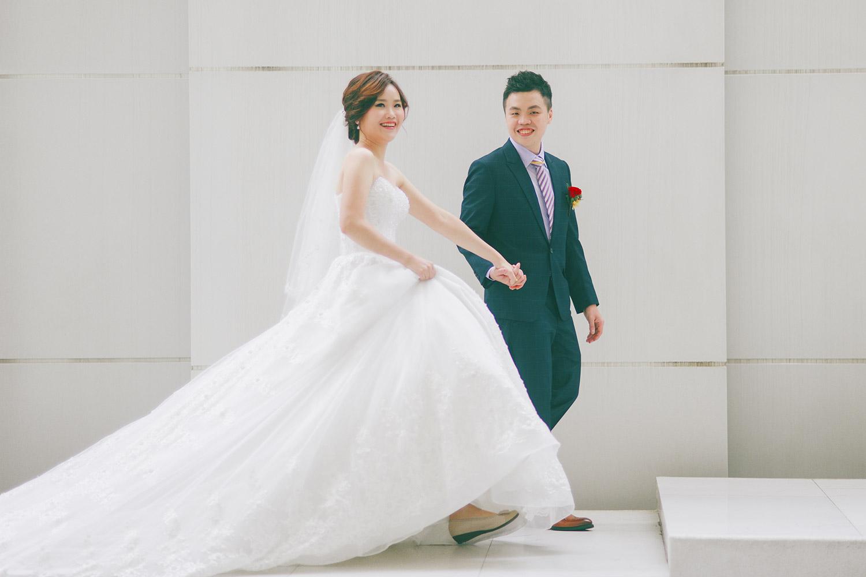 wedding_portfolio_061_080