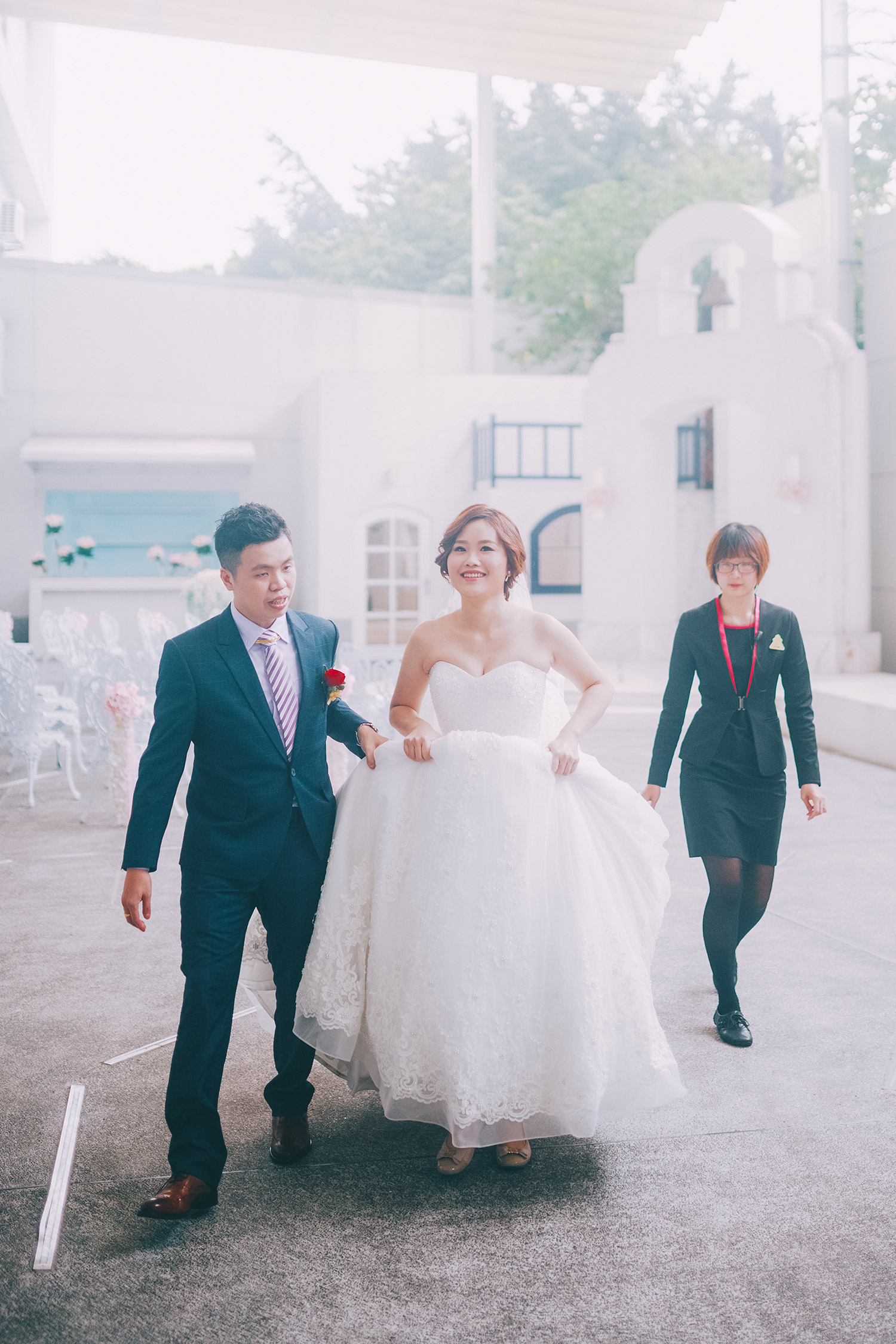wedding_portfolio_061_081