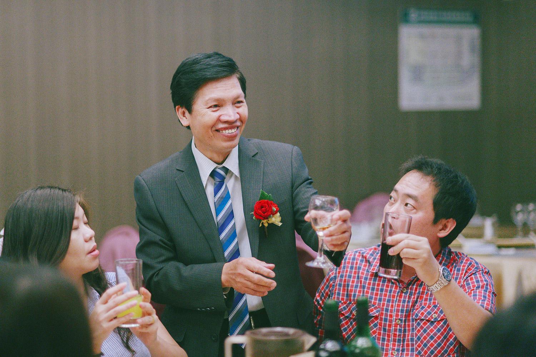 wedding_portfolio_061_082