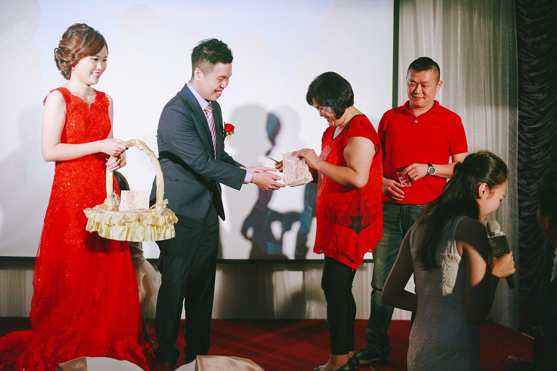 wedding_portfolio_061_084