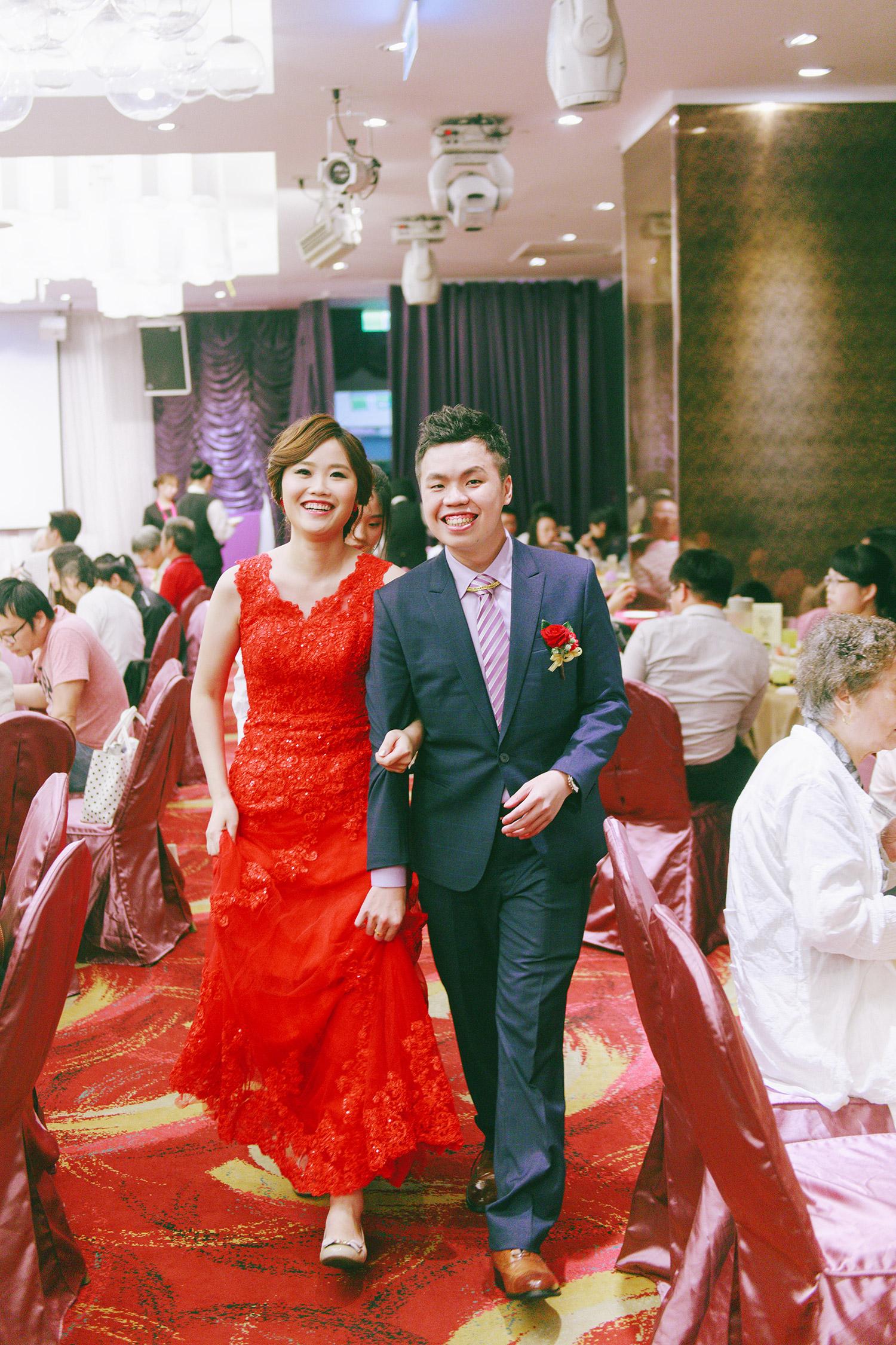wedding_portfolio_061_087