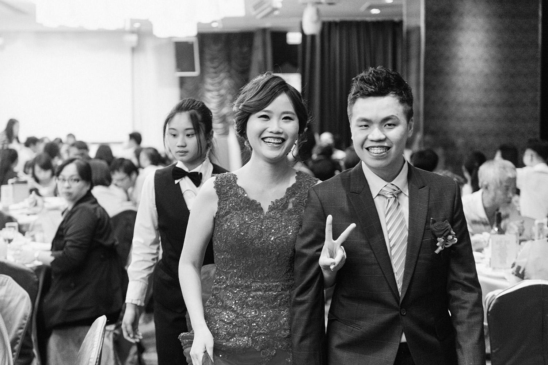 wedding_portfolio_061_088