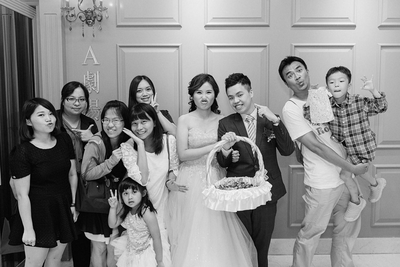 wedding_portfolio_061_090