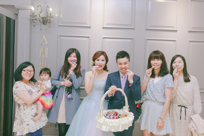 wedding_portfolio_061_091