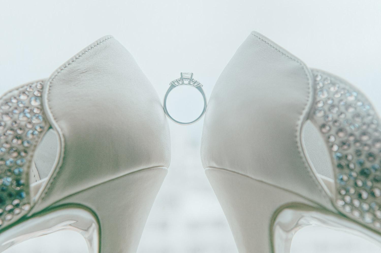 wedding_portfolio_062_003