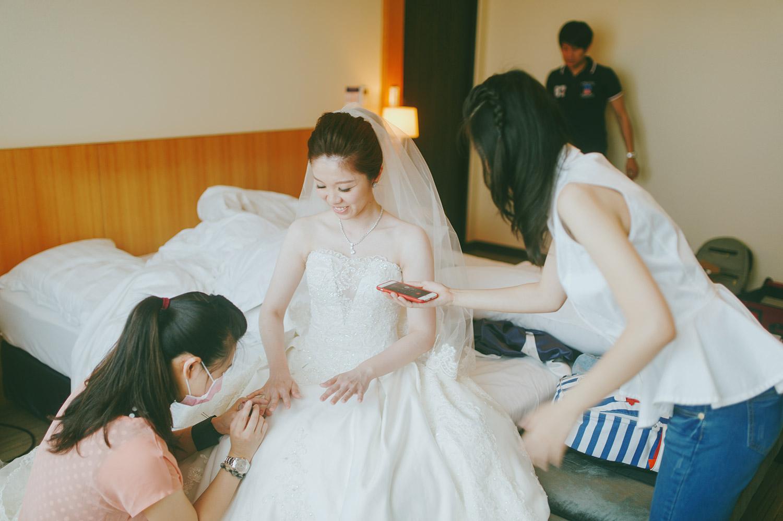 wedding_portfolio_062_011