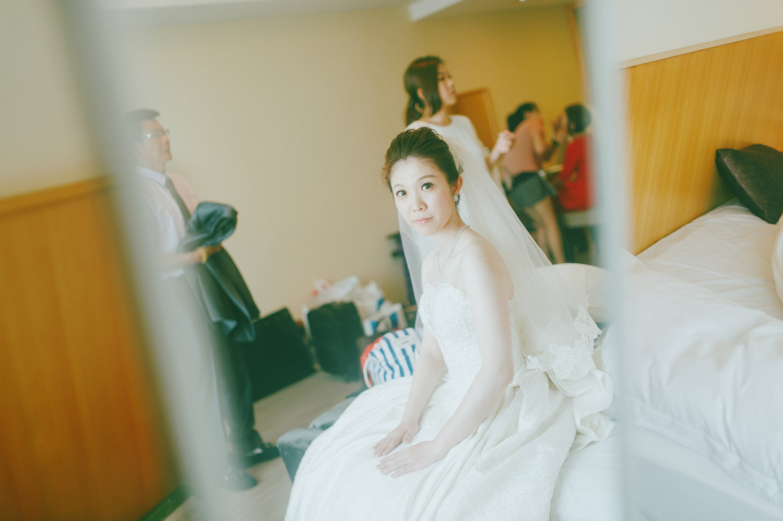 wedding_portfolio_062_012