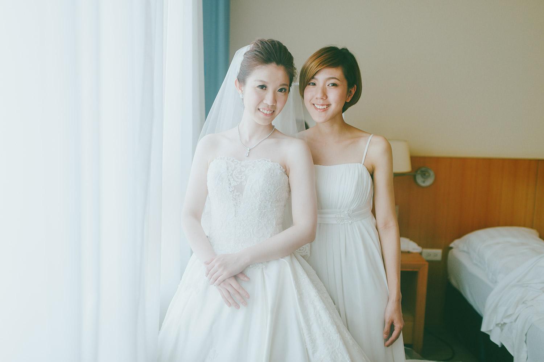 wedding_portfolio_062_013
